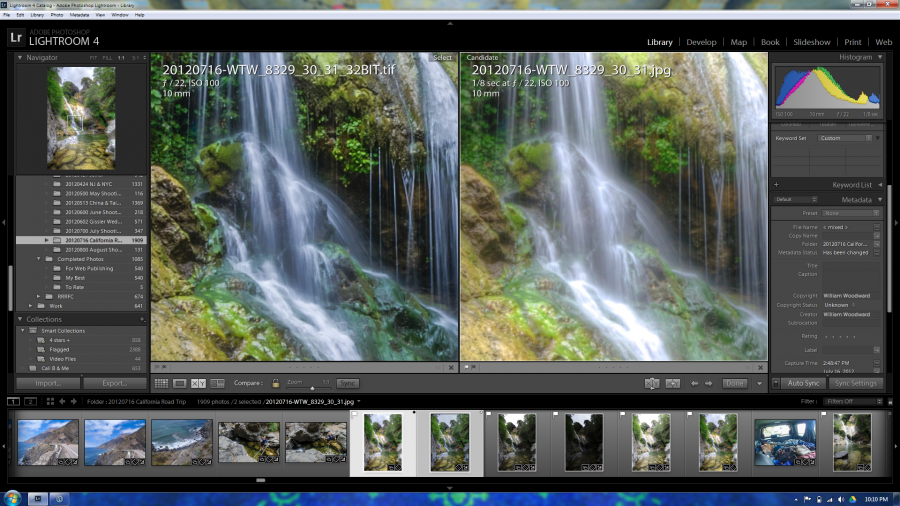 image-comparison-tonemapped-32-bit-hdr