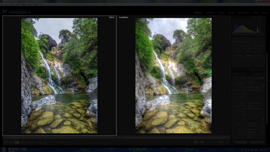 Tonemapped-vs-32-bit-hdr-image