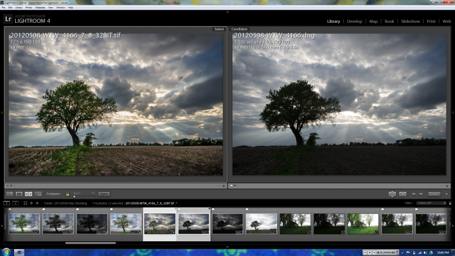32-bit-hdr-photo-comparison-to-single-exposure