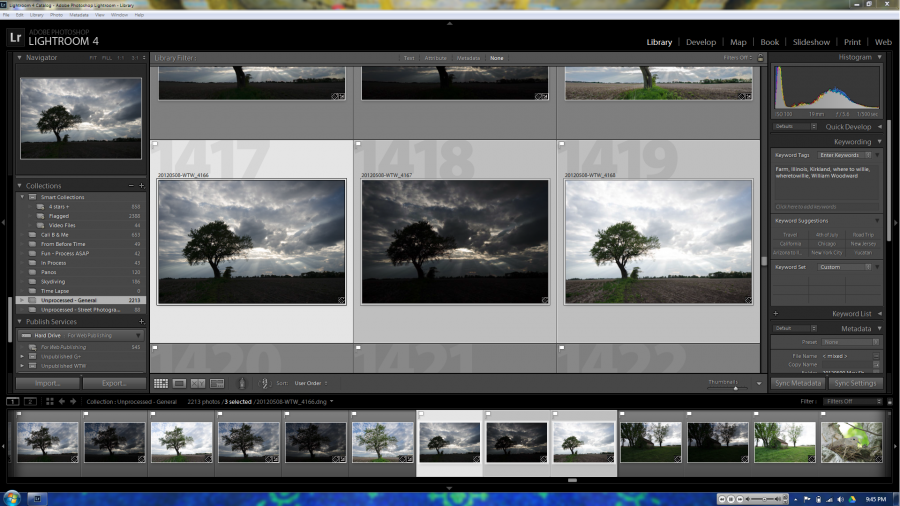 lightroom 5 free  32 bit