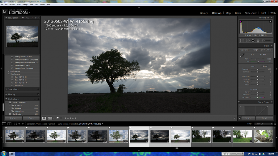 32-bit-hdr-image-photo-lightroom-develop-settings