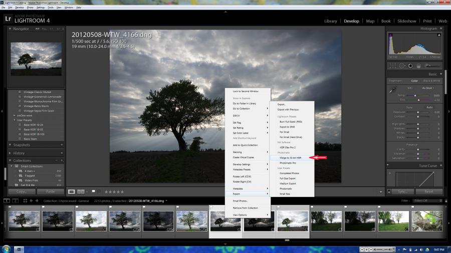 free-32-bit-hdr-tutorial-photomatix