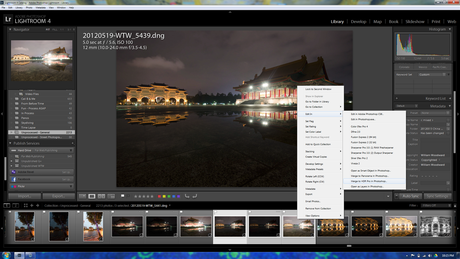 Hdr Beach Tutorial 32-bit-hdr-tutorial-merge