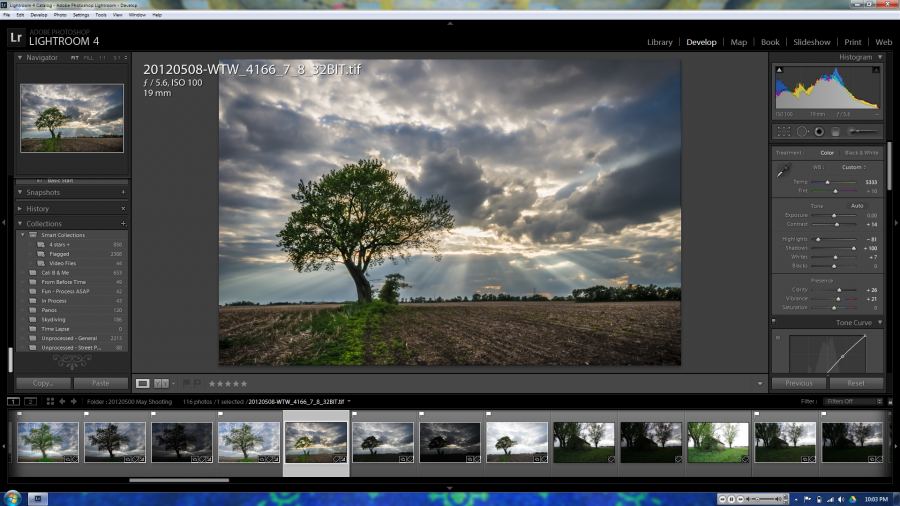 develop-32-bit-file-lightroom