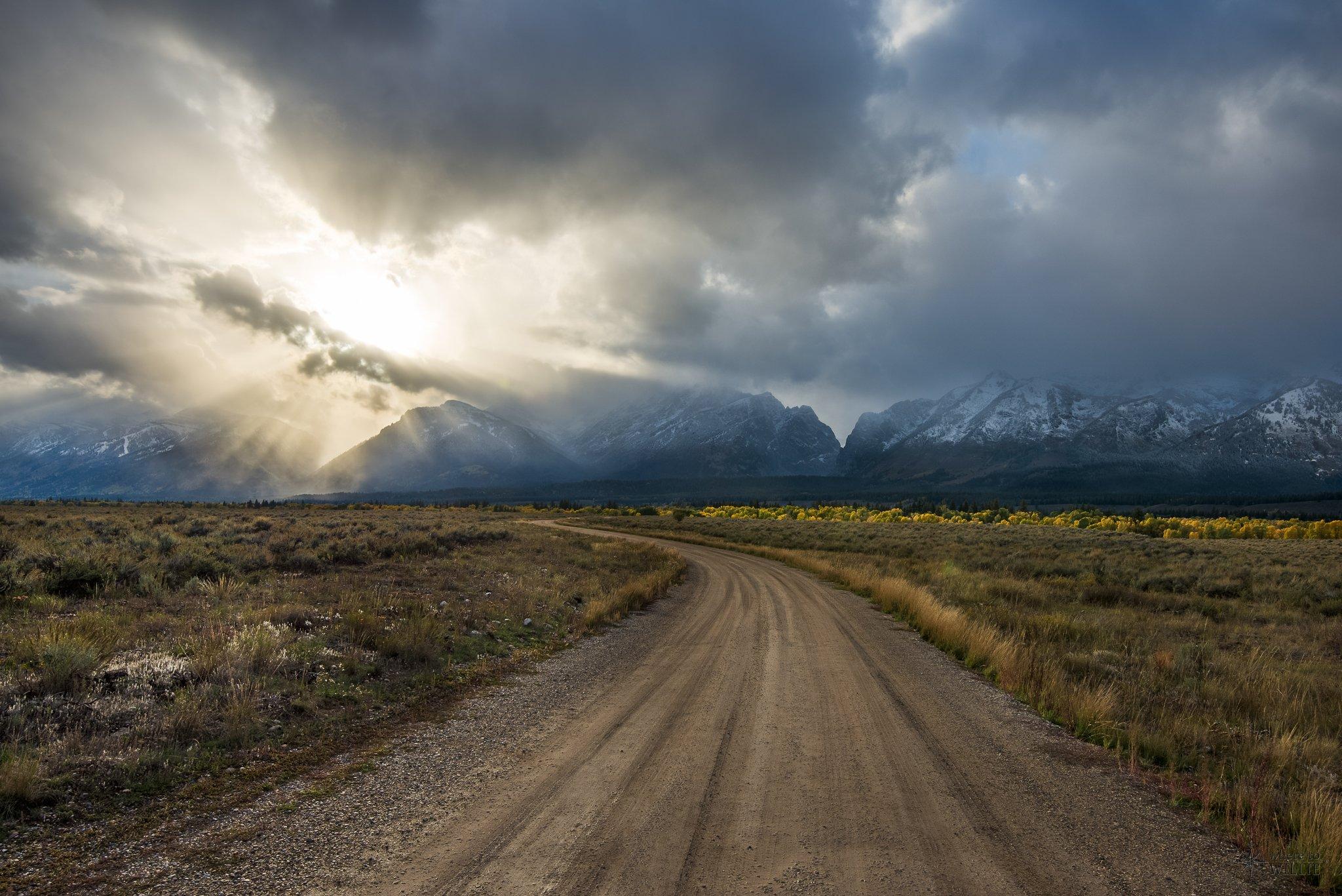 Road Related Keywords - Road Long Tail Keywords KeywordsKing