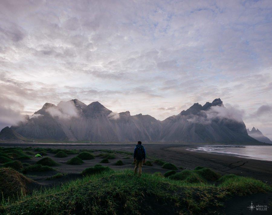 Iceyland Iceland (10)