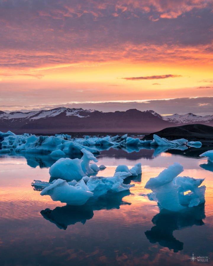 Iceyland Iceland (12)