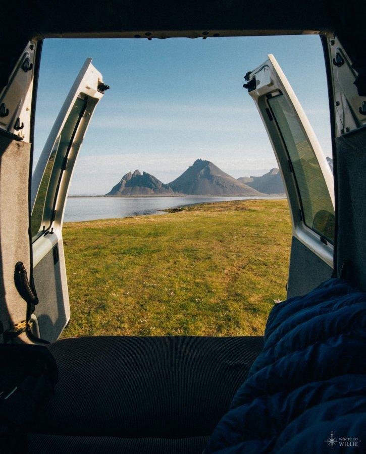 Iceyland Iceland (8)