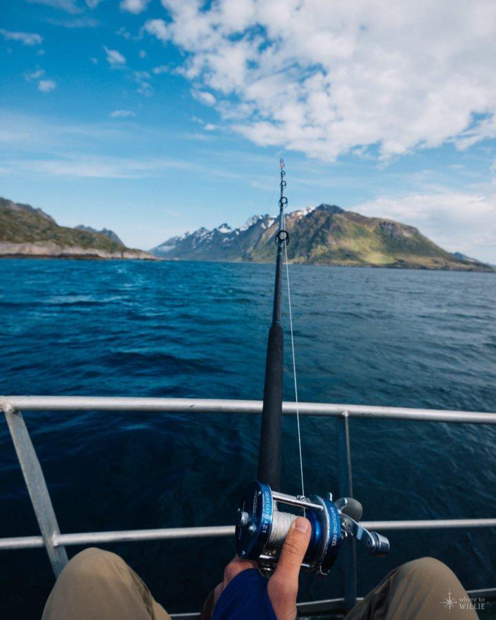 Lofoten Norway (13)