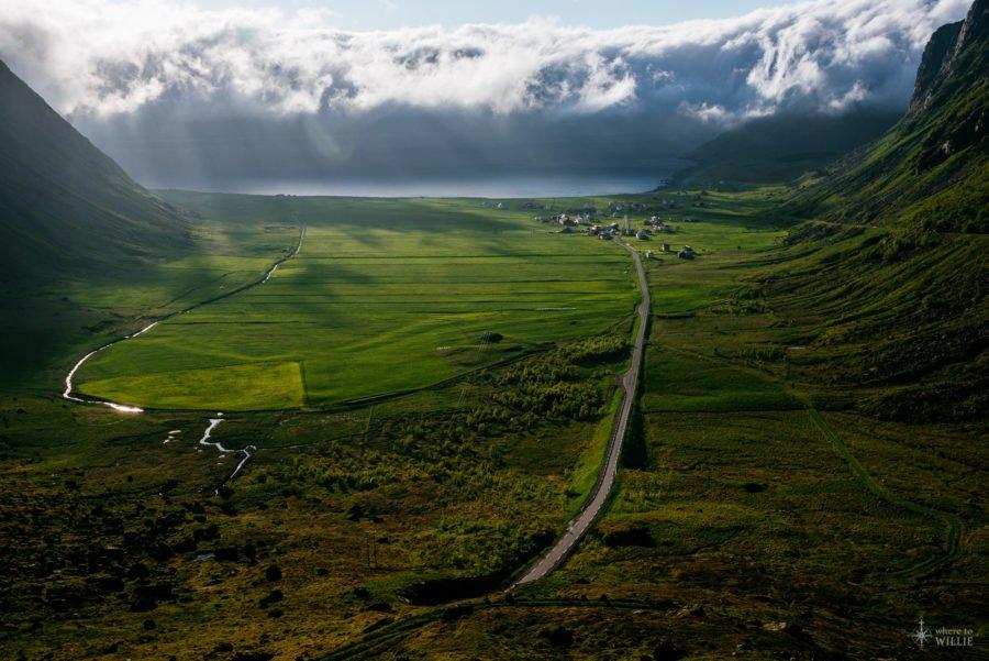 Lofoten Norway (16)