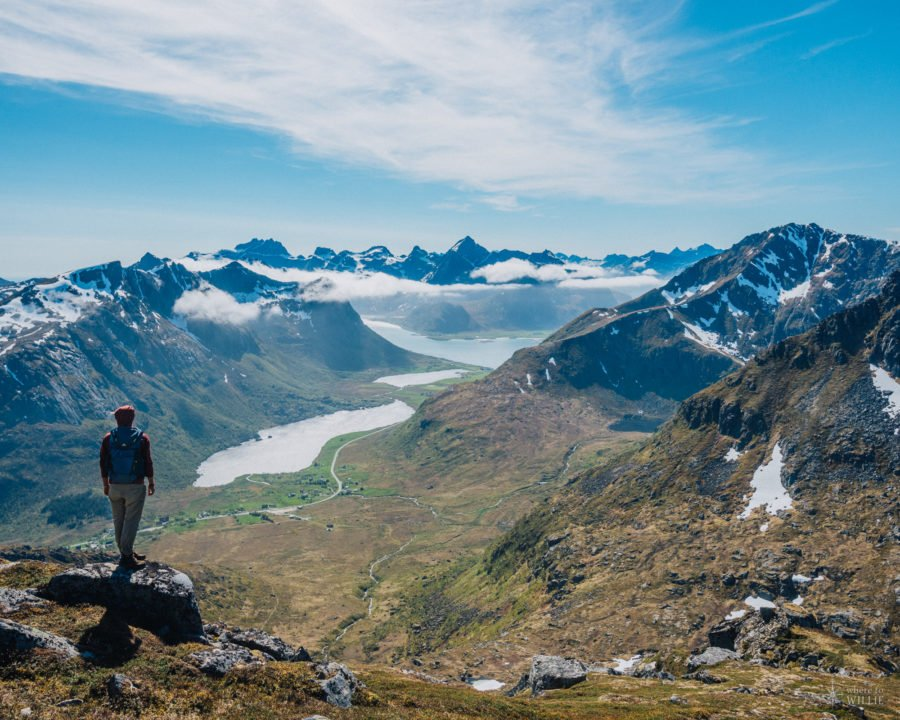 Lofoten Norway (21)