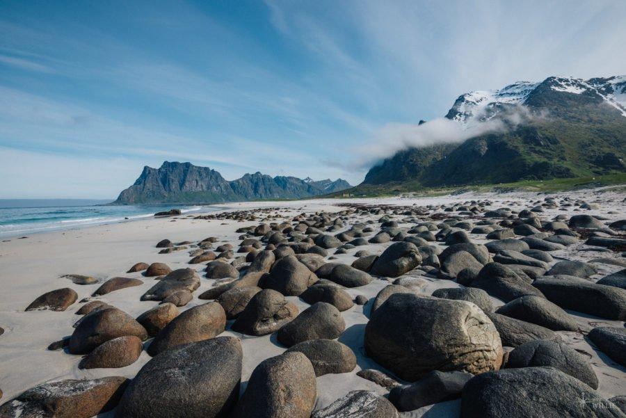 Lofoten Norway (3)