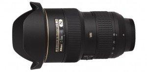 Nikon-16-35mm-f-4G-AF-S-ED-VR-Nikkor-Lens
