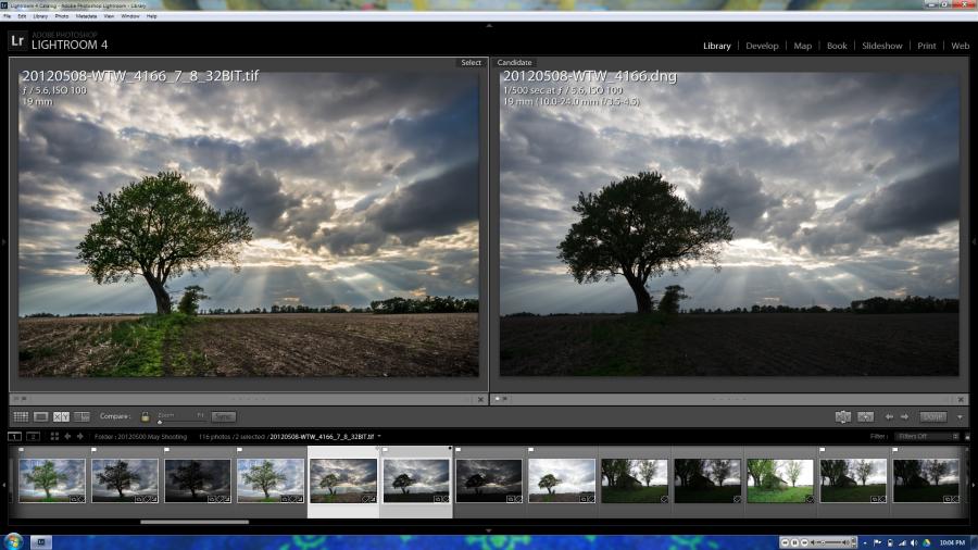 32-bit-hdr-photo-comparison-to-single-exposure