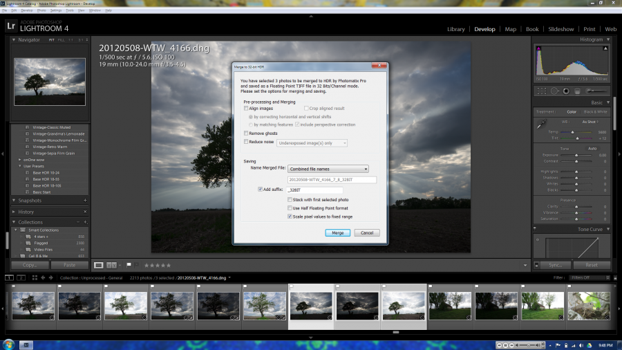 32-bit-hdr-tutorial-photomatix-merge