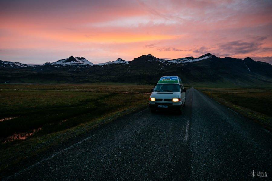 Iceyland Iceland (11)