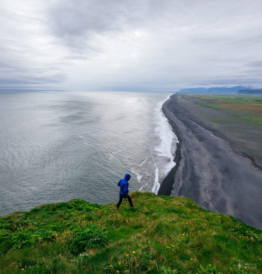 Iceyland Iceland (14)
