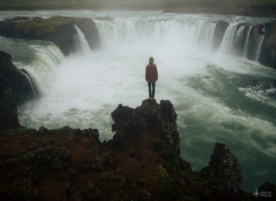 Iceyland Iceland (6)