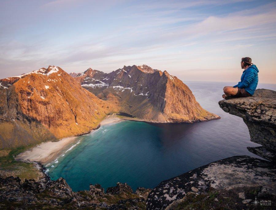 Lofoten Norway (11)