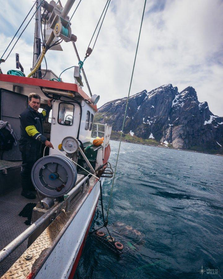Lofoten Norway (14)
