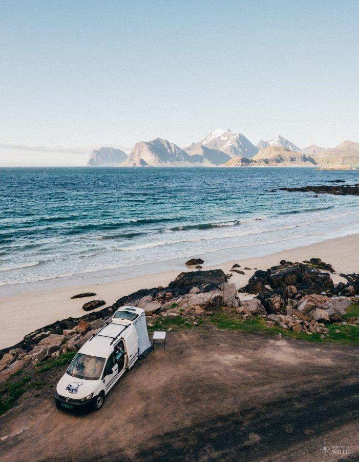 Lofoten Norway (18)