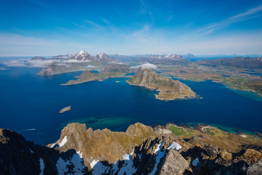 Lofoten Norway (22)