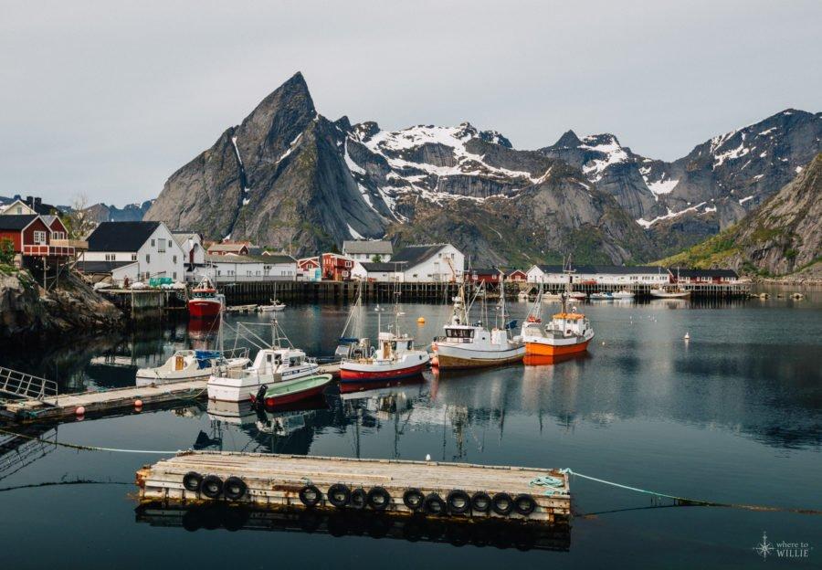 Lofoten Norway (4)