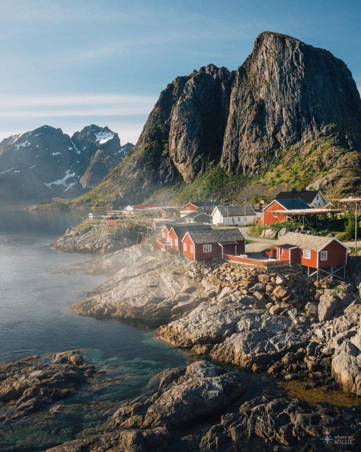 Lofoten Norway (5)