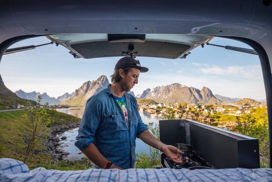 Lofoten Norway (6)