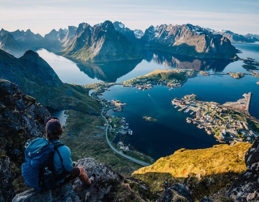 Lofoten Norway (7)