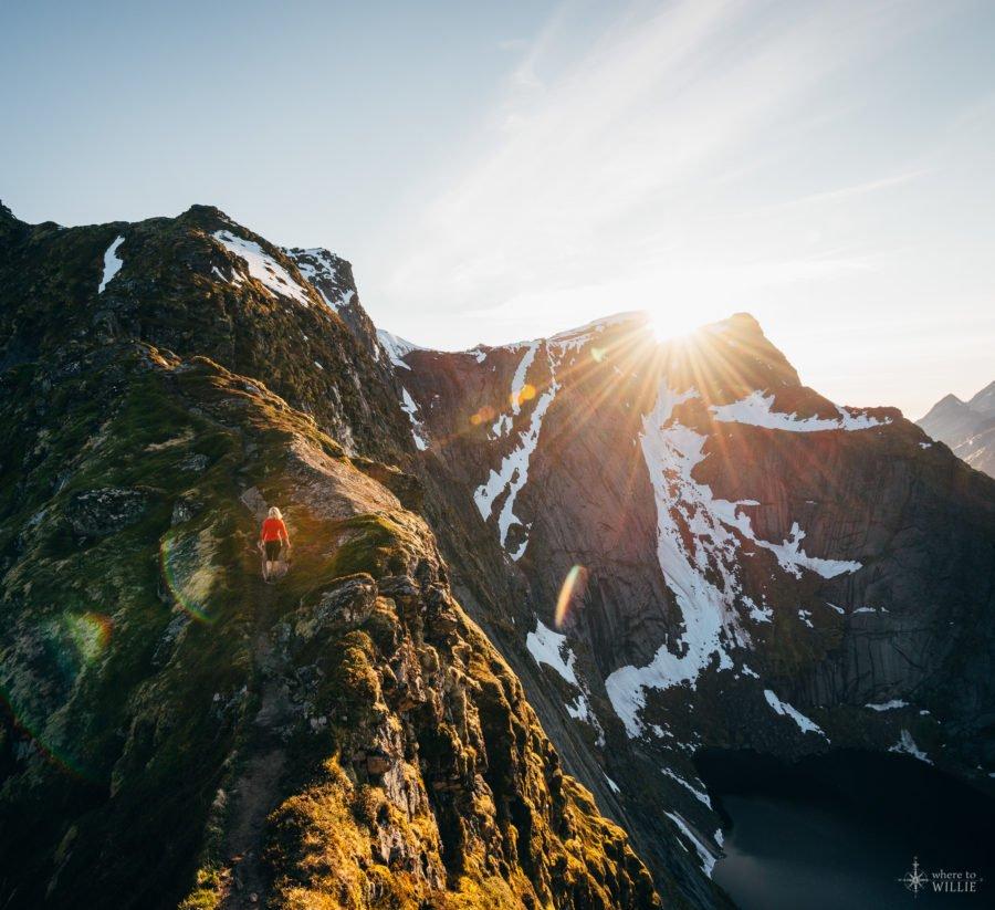 Lofoten Norway (8)