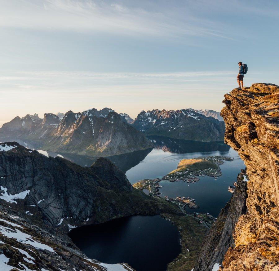 Lofoten Norway (9)